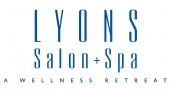 Lyons Salon and Spa