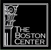 The Boston Center