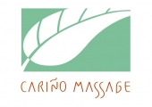 Cariño Massage by Johnny Ray