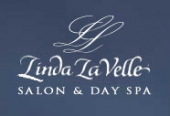 Linda Lavelle Salon & Day Spa