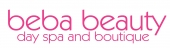 BEBA Beauty Skin and Body Day Spa
