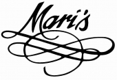 Mari's Skin Care Salon