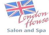 London House Salon & Spa
