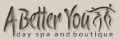 A Better You Salon & Day Spa