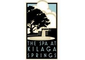 The Spa at Kilaga Springs