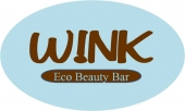 Wink Eco Beauty Bar