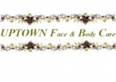 Uptown Face and Body Care