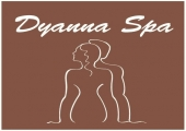 Dyanna Body Nail Salon - Spa