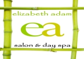 Elizabeth Adam Salon and Day Spa