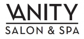 Vanity Salon and Spa