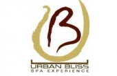 Urban Bliss Day Spa