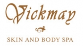 Vickmay Skin & Body Spa