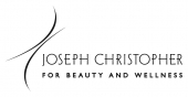 Joseph Christopher For Beauty &amp; Wellness