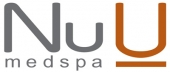 Nu U Medspa - Oak Brook