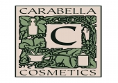 Carabella Cosmetics & Skin Care