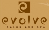 Evolve Salon and Spa