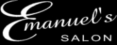 Emanuels Salon and Spa