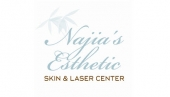 Najia's Esthetic Skin and Laser Center
