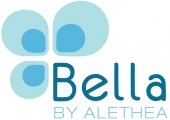 Bella Medspa &amp; Boutique