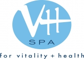 Hotel Valley Ho - VH Spa