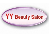 Y Y Beauty Salon
