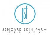 Jencare Skin Farm