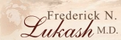 The Medical Spa of Frederick N. Lukash, M.D. P.C.