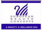 European Beaute Concepts