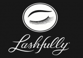 Lashfully - San Francisco 