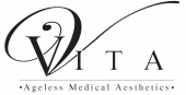 VITA Ageless Medical Aesthetics