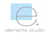 Elements Studio Spa