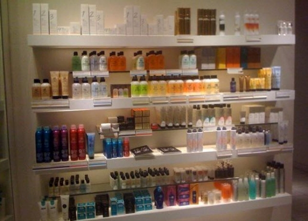 Voila salon spa parfumerie blog 2015 personal blog for 5th street salon