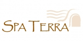 Spa Terra at The Meritage Resort and Spa
