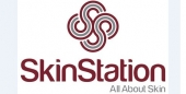 Skin Station - Flushing