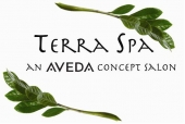 Terra Spa an Aveda Concept Salon