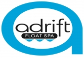 Adrift Float Spa