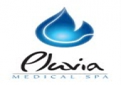 Pluvia Medical Spa