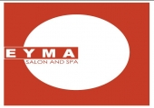 Eyma Salon and Spa