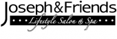 Joseph & Friends Salon & Spa - Milton