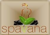 Spavana Day Spa & Laser Center