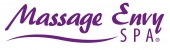 Massage Envy Spa - Princeton