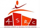 Arizona Sports & Rehabilitation Center