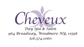 Cheveux Day Spa & Salon