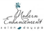 Modern Enhancement Salon Day Spa