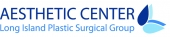 Aesthetic Center at Long Island Plastic Surgical Group - Garden City