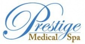 Prestige Medical Spa