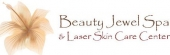 Beauty Jewel Spa