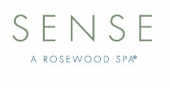 Sense® Spa at Rosewood Sand Hill