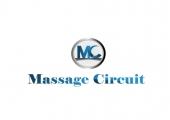 Massage Circuit