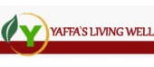Yaffa's Living Well